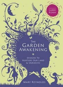 garden awakening book